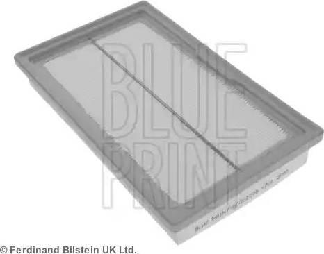 Blue Print ADG02278 - Filtru aer reperautotrans.ro