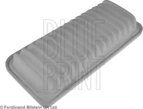 Blue Print ADT32282 - Filtru aer reperautotrans.ro