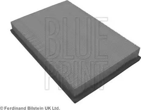 Blue Print ADV182238 - Filtru aer reperautotrans.ro