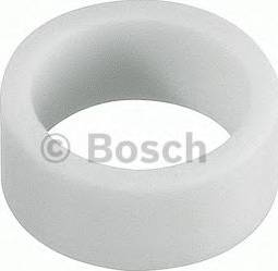 BOSCH F 00V H05 003 - Inel etansare, injector reperautotrans.ro