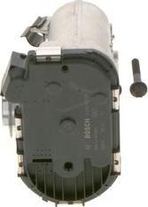 BOSCH F 01C 600 027 - Carcasa clapeta reperautotrans.ro