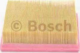 BOSCH F 026 400 097 - Filtru aer reperautotrans.ro