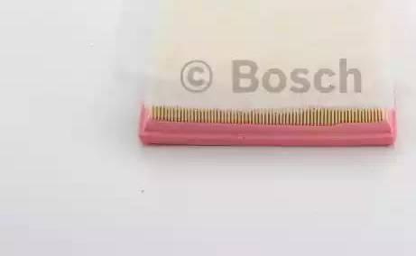 BOSCH F 026 400 049 - Filtru aer reperautotrans.ro