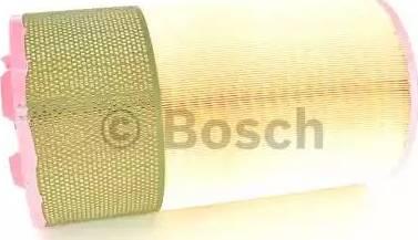 BOSCH F 026 400 068 - Filtru aer reperautotrans.ro