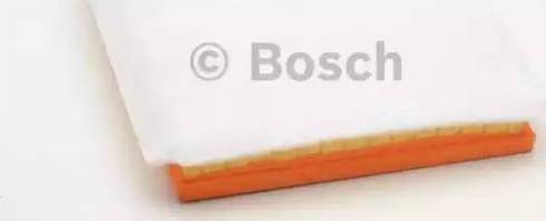 BOSCH F 026 400 013 - Filtru aer reperautotrans.ro