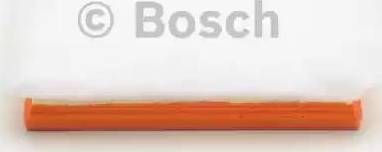 BOSCH F 026 400 012 - Filtru aer reperautotrans.ro