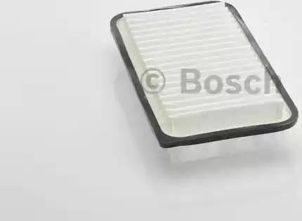 BOSCH F 026 400 017 - Filtru aer reperautotrans.ro