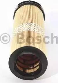 BOSCH F 026 400 024 - Filtru aer reperautotrans.ro