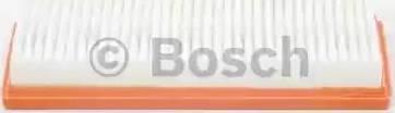 BOSCH F 026 400 144 - Filtru aer reperautotrans.ro
