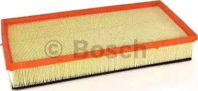 BOSCH F 026 400 182 - Filtru aer reperautotrans.ro