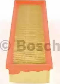 BOSCH F 026 400 174 - Filtru aer reperautotrans.ro
