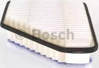 BOSCH F 026 400 171 - Filtru aer reperautotrans.ro