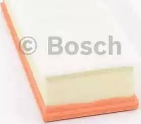 BOSCH F 026 400 172 - Filtru aer reperautotrans.ro