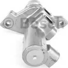BOSCH F 026 003 486 - Pompa centrala, frana reperautotrans.ro