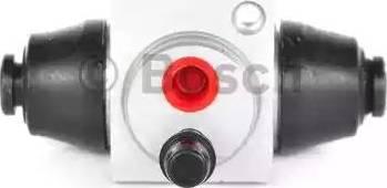 BOSCH F 026 002 578 - Cilindru receptor frana reperautotrans.ro