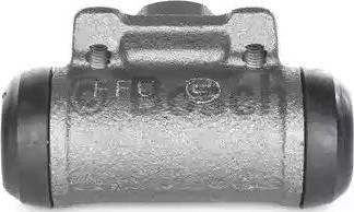 BOSCH F 026 002 080 - Cilindru receptor frana reperautotrans.ro