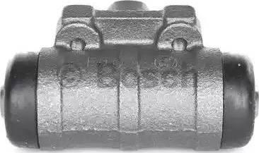 BOSCH F 026 002 173 - Cilindru receptor frana reperautotrans.ro