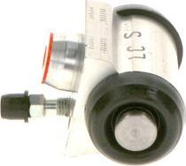 BOSCH F 026 002 249 - Cilindru receptor frana reperautotrans.ro