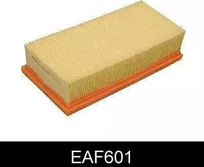 Comline EAF601 - Filtru aer reperautotrans.ro