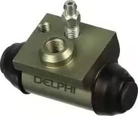 Delphi LW90051 - Cilindru receptor frana reperautotrans.ro