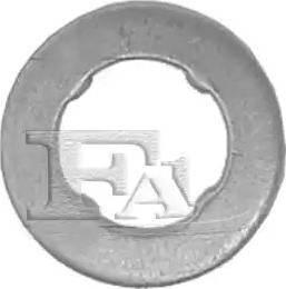 FA1 554.975.100 - Scut protectie termica, inst. injectie reperautotrans.ro