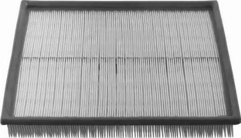 Febi Bilstein 30368 - Filtru aer reperautotrans.ro