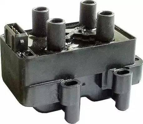 HELLA 5DA 749 475-021 - Bobina de inductie reperautotrans.ro