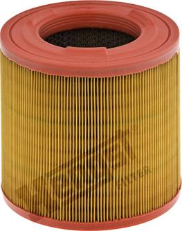 Hengst Filter E879L - Filtru aer reperautotrans.ro