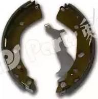 IPS Parts IBL-4H05 - Sabot frana reperautotrans.ro