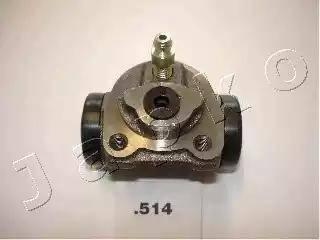 Japko 67514 - Cilindru receptor frana reperautotrans.ro