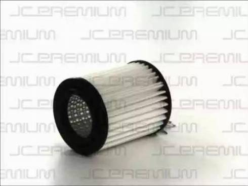 JC PREMIUM B24048PR - Filtru aer reperautotrans.ro