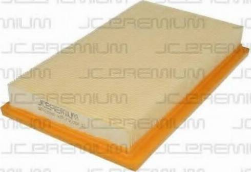 JC PREMIUM B20532PR - Filtru aer reperautotrans.ro