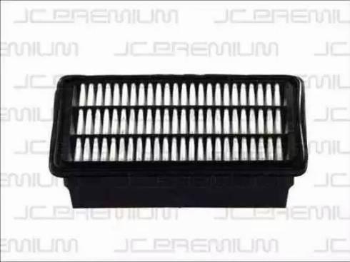 JC PREMIUM B20523PR - Filtru aer reperautotrans.ro