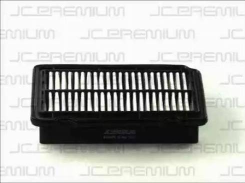 JC PREMIUM B20014PR - Filtru aer reperautotrans.ro