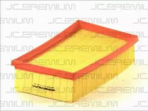 JC PREMIUM B21051PR - Filtru aer reperautotrans.ro