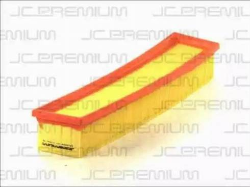 JC PREMIUM B21060PR - Filtru aer reperautotrans.ro