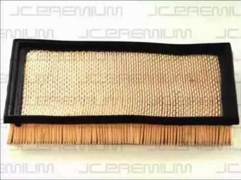 JC PREMIUM B21079PR - Filtru aer reperautotrans.ro