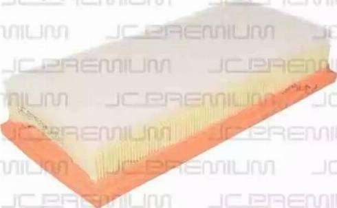 JC PREMIUM B22119PR - Filtru aer reperautotrans.ro