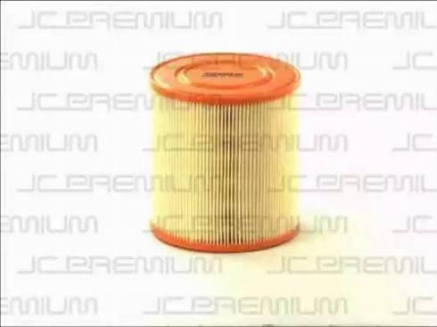 JC PREMIUM B2A019PR - Filtru aer reperautotrans.ro