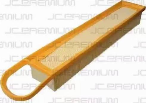JC PREMIUM B2C049PR - Filtru aer reperautotrans.ro