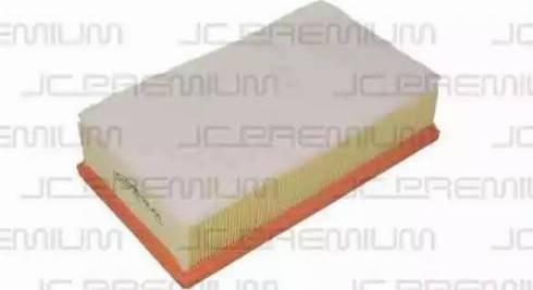JC PREMIUM B2C048PR - Filtru aer reperautotrans.ro