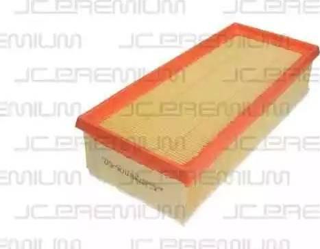 JC PREMIUM B2C050PR - Filtru aer reperautotrans.ro