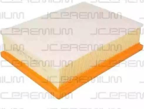 JC PREMIUM B2C058PR - Filtru aer reperautotrans.ro