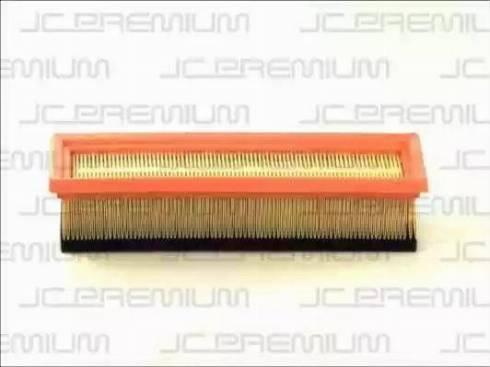JC PREMIUM B2F069PR - Filtru aer reperautotrans.ro