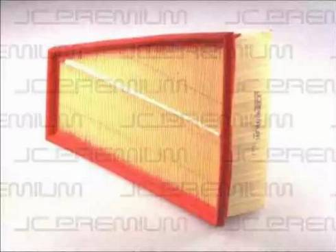 JC PREMIUM B2G069PR - Filtru aer reperautotrans.ro