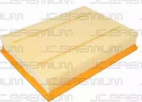 JC PREMIUM B2I011PR - Filtru aer reperautotrans.ro