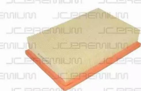 JC PREMIUM B2I012PR - Filtru aer reperautotrans.ro