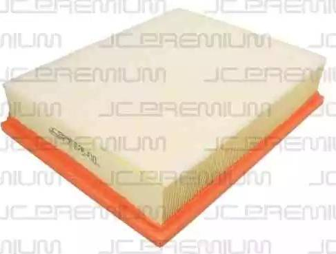 JC PREMIUM B2R065PR - Filtru aer reperautotrans.ro