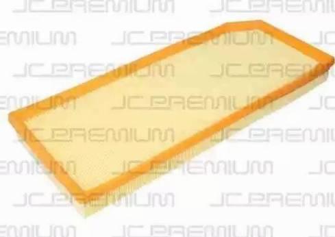 JC PREMIUM B2W065PR - Filtru aer reperautotrans.ro