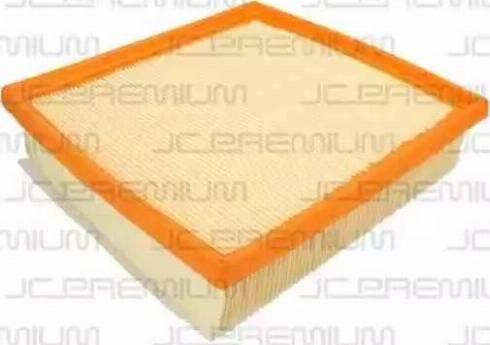 JC PREMIUM B2X060PR - Filtru aer reperautotrans.ro